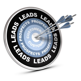 Get More Sales Leads from PPC