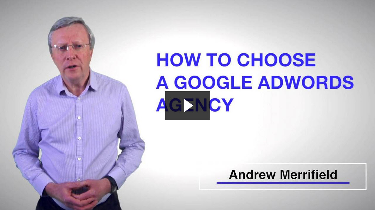 PPCM_How_to_choose_a_Google_AdWords_Agency