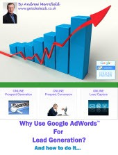 Why Use Google Ads for Lead Generation?