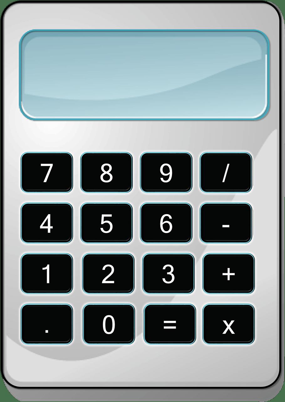 calculate-pay-per-click-budget
